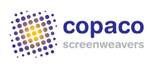 Copacco Screenweavers
